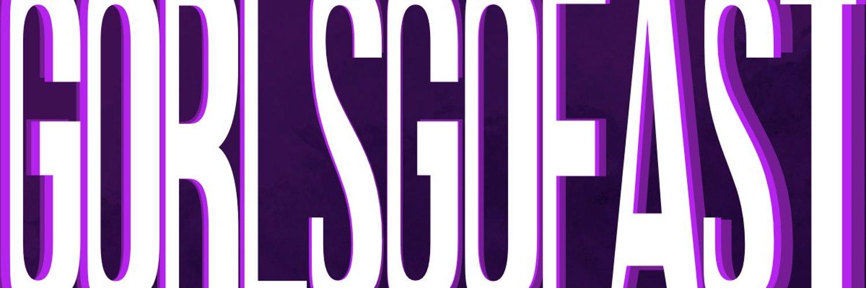 gorlsgoFAST banner