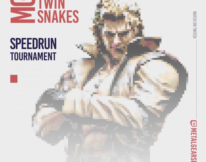 TTS tournament poster live now